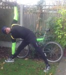 KevYogaCyclists