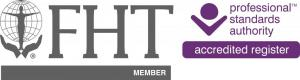 fht_logo_with_psa_member-300x80